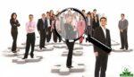 Eleman ara | iş ara | ortaklık