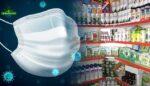 Pandemi zirai ilaç ve gübre fiyatlarını da etkiledi